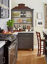 Bhg Kitchen Makeovers - great upcycle of a china hutch bhg u0027s best diy ideas pinterest