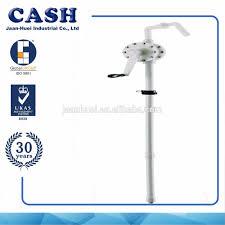 hydraulic oil transfer pump hydraulic oil transfer pump suppliers