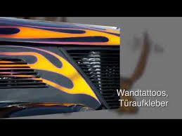design folien folien design bad bevensen aufkleber beschriftung tuning auto