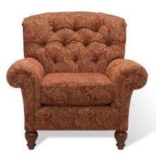 room chairs