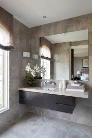 Edwardian Bathroom Ideas 23 Best Bathroom Designs Images On Pinterest Bathroom Designs