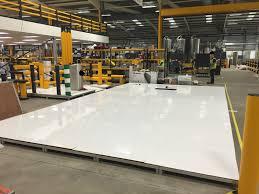 Laminate Floor Warehouse High Gloss Laminate Flooring Blog Floorless Floors