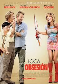 Loca Obsesion