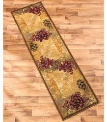 Rug Collections Themed Decorative Rug Collections The Lakeside Collection