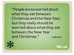 funniest quotes about christmas learntoride co