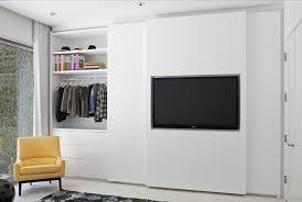 Interior Design Tv Shows by Small Closet Design With Nice La Closet Design Tv Show For Corner