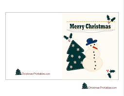 christmas cards free free printable christmas cards