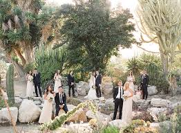 wedding planners in los angeles the events boutique los angeles wedding planner oc wedding planner