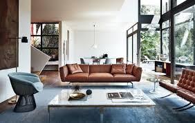 Living Room Design Nz Studio Italia