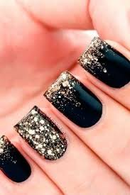 128 best fave nail art colors images on pinterest make up