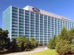howes ford may shed 10 of jobs here u0027s what that means for