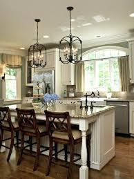 Decorative Fluorescent Kitchen Lighting Decorative Kitchen Lighting Fixtures Fabulous For Low Ceilings And