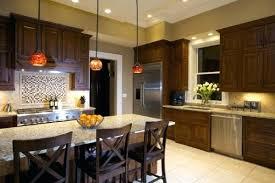 Modern Pendant Lighting For Kitchen Island Pendant Lights For Kitchen Island U2013 Fitbooster Me