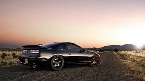 modified nissan 300zx i don u0027t think the nissan 300zx gets enough love on this forum