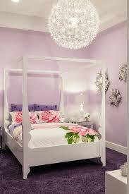 Purple And Silver Bedroom - 80 inspirational purple bedroom designs u0026 ideas hative