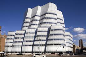 frank gehry and architecture in general anandtech forums