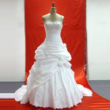 wedding dress suppliers wedding dress manufacturers party dress suppliers