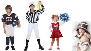 Football Player Halloween Costume Kids 41 Cute U0026 Clever Halloween Costume Ideas Siblings Diy