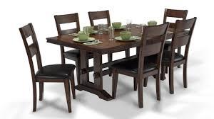 bobs furniture kitchen table set charming inspiration bobs furniture kitchen table tables bob s set