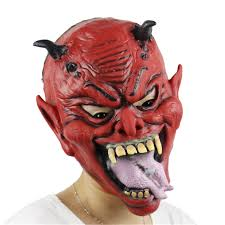 online buy wholesale monster mask from china monster mask