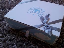 le pere pelletier poudre de riz coocoonoo la bonne idée pour un cadeau de naissance femin u0027elles