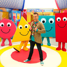 mister maker zodiak kids