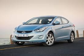 hyundai elantra 1 driving impressions hyundai elantra 1 8 gls dave the car