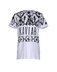 t shirt originaux homme outlet cheap black kaviar in uk best price and free shipping