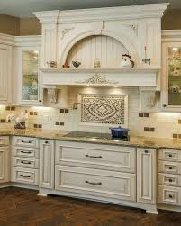kitchen hood designs and its importance in a kitchen home design
