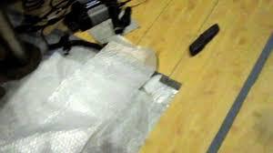 rv vinyl laminate flooring