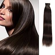 14 inch hair extensions cheap human hair extensions online human hair extensions for 2017