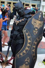 Black Panther Marvel Halloween Costume 25 Black Panther Marvel Costume Ideas Black
