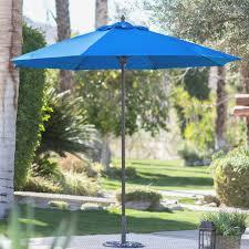 Heavy Duty Patio Umbrellas Patio Umbrellas At Walmart Fresh Patio Umbrella Stand Heavy Duty