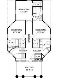 balleroy neoclassic house plan classic house plan balleroy house plan balleroy house plan second floor plan