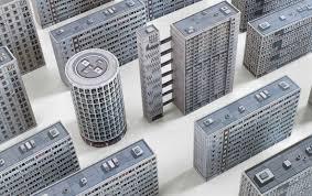 brutalism boing boing