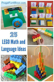 160 best building learning activities images on pinterest