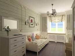 country bedroom ideas modern country bedroom ideas