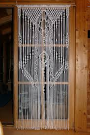 25 best macrame curtain ideas on pinterest how to macrame