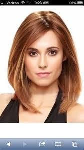 haircuts for 23 year eith medium hair light auburn hair hair color pinterest ixq67rxs hairstyles