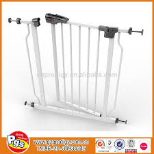 door iron gate design door iron gate design suppliers and