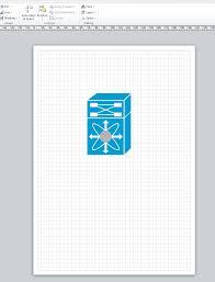 visio create stencil bpmn diagram tutorial