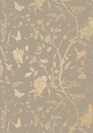 the 25 best neutral wallpaper ideas on pinterest wallpaper