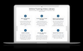 enfold layout builder video wordpress web hosting with training the url dr