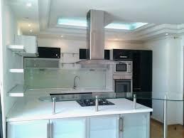 acheter une cuisine pas cher ou acheter sa cuisine fresh ou acheter sa cuisine ou acheter cuisine