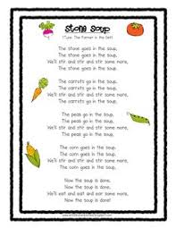 soup a literacy and community unit soup literacy