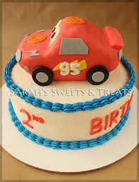 birthday cake cars theme image inspiration of cake and birthday