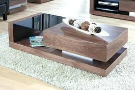 Soft Coffee Tables Soft Coffee Table Soft Top Coffee Table S Coffee Table Decor