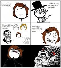 Derpina Meme - derpina meme derpina like a boss