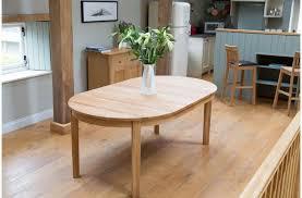 dining room chairs black createfullcircle com