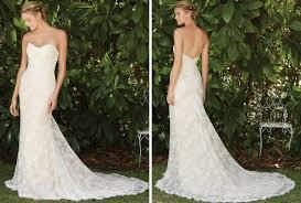 Destination Wedding Dresses The Best Beach Wedding And Destination Wedding Dresses Blog